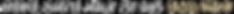 Bildschirmfoto 2019-09-19 um 11.38.26.pn