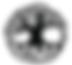 Bildschirmfoto 2019-03-06 um 00.13.38.pn