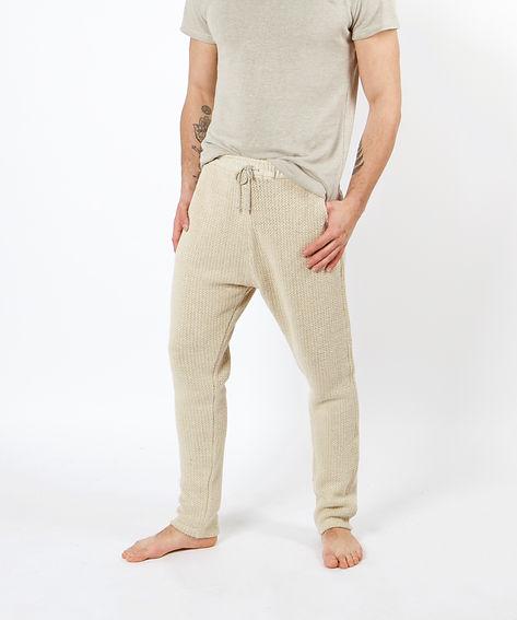 BEWUSST WEAR, 100% hemp wear, 100% hanf
