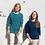 Thumbnail: 100% hemp sweater