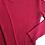 Thumbnail: 100% Hanf Pullover ROT