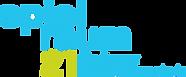 Spielraum21_Logo_Transparent_300ppi (2).