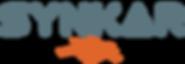Synkar Logo
