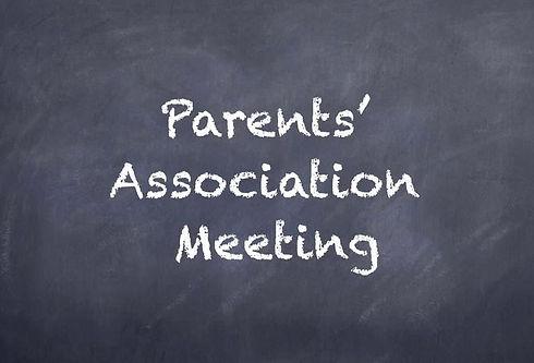 parent association meeting.jpg