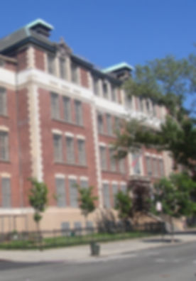 Ps123Sideview.jpg