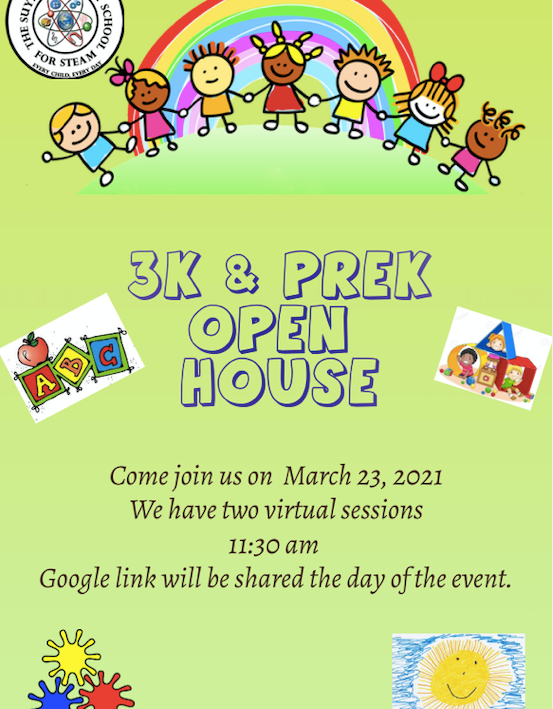 3k - prek registration.png
