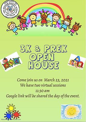 3k - prek registration.png