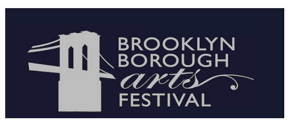 Brooklyn Borough Arts Festival.png