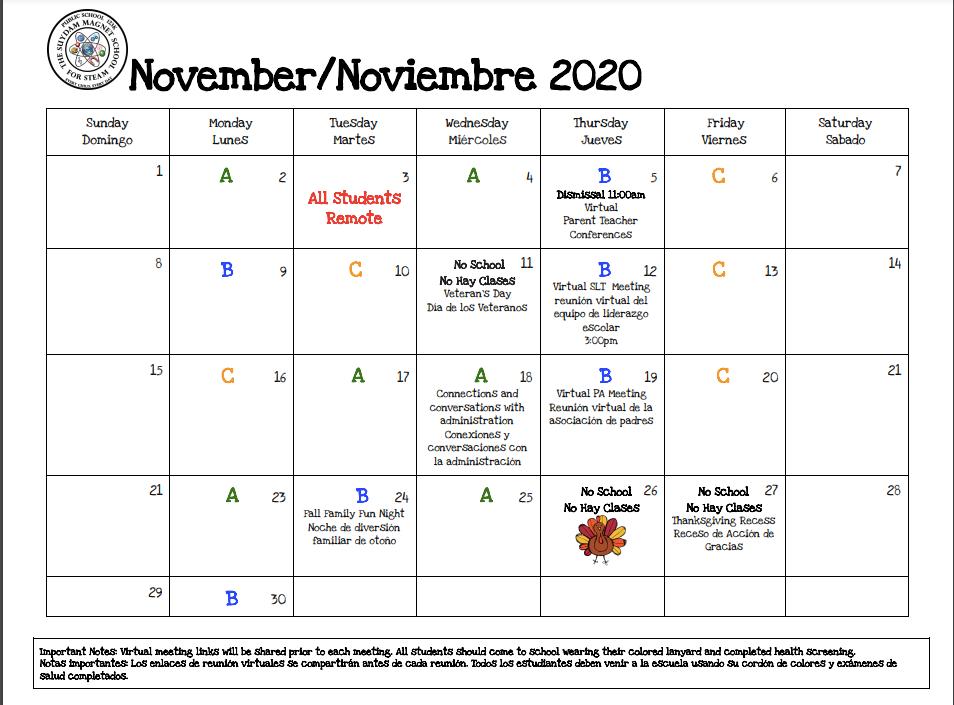 November Cohort Schedule.png