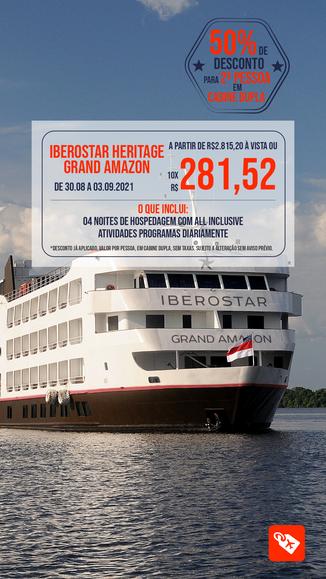 Iberostar Grand Amazon 30 08.png