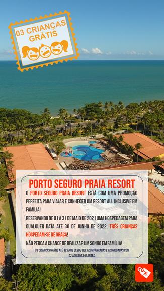 Porto Seguro Praia 3 chd.png