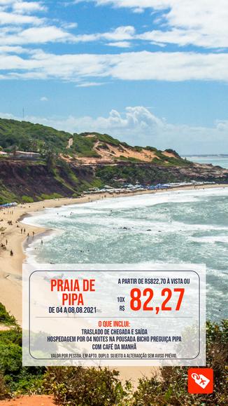 Praia de Pipa terrestre 4 ago.png
