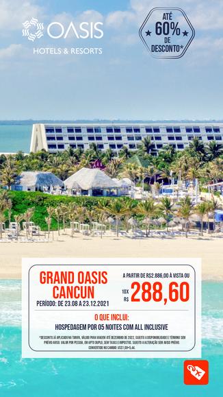 Grand Oasis Cancun ago a dez.png