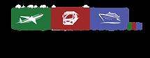 logofinaljpg.png
