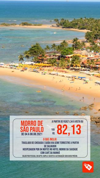 Morro Sao paulo terrestre  4 ago.png