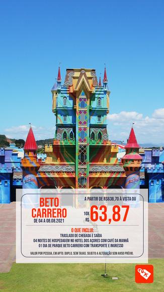 Beto Carrero Terrestre 4 agosto.png