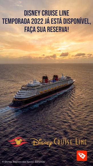 Disney cruise 2022.png