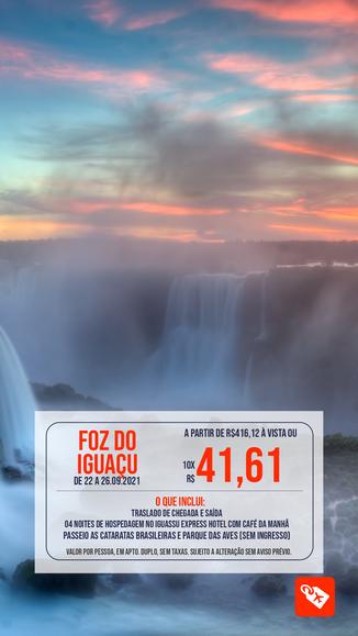 Foz do iguacu 22 09 terrestre.png
