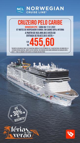 cruzeiro caribe 17 jan.png