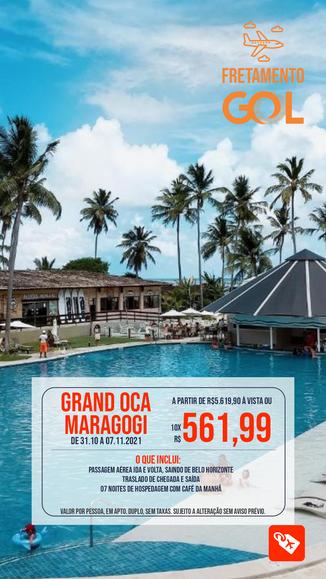 Grand Oca Maragogi 31 oct.png