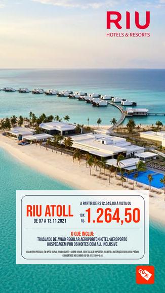 riu atoll 7 nov.png
