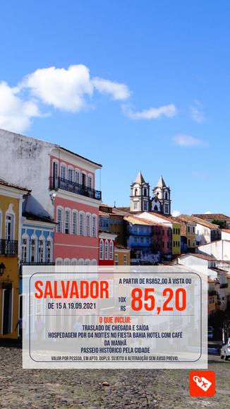 Salvador terrer 15 set.png