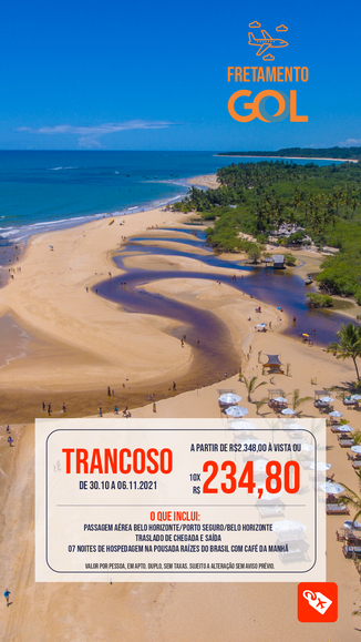 trancoso  30 out.png