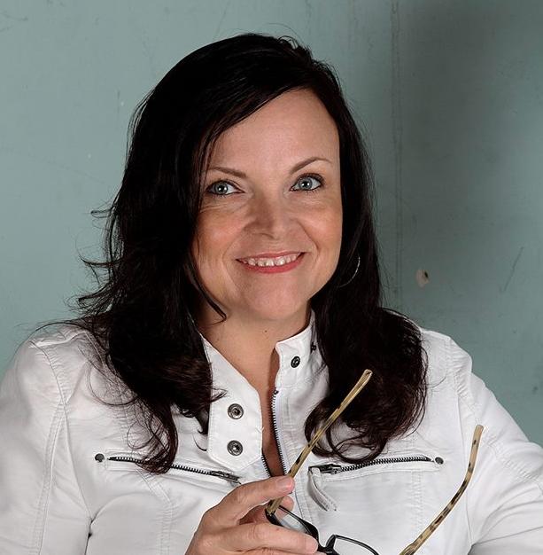Annette Hadaway ~ Animal Communicator