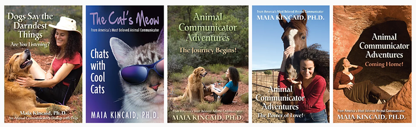 Maia's Books 2019.png