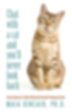 Chat with a Cat and youll 2x3.jpg