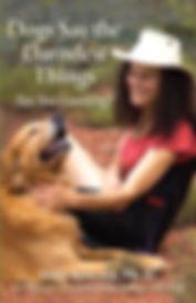 DOGsSayTheDarndestThings-MaiaKincaidBook