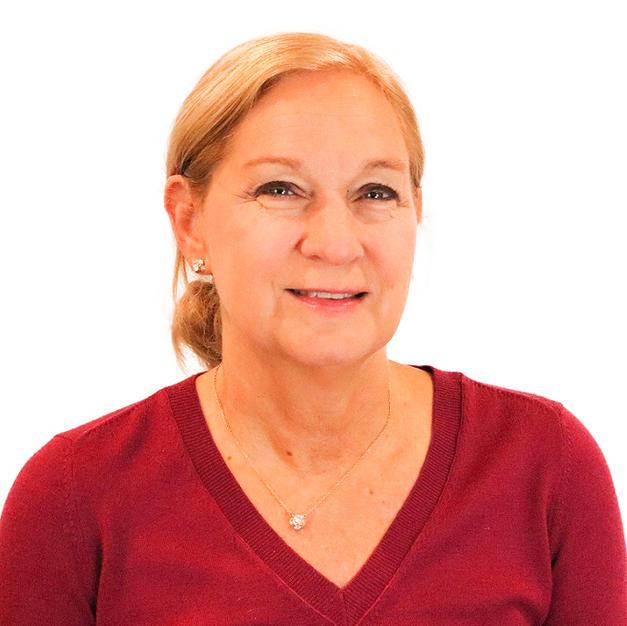 Debbie Carole ~ Animal Communicator