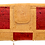 Thumbnail: Large Wallet - Red