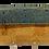 Thumbnail: Large Wallet - Turquoise