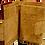 Thumbnail: Large Wallet - Brown