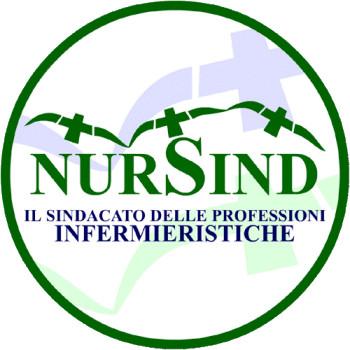 logo nursind.jpg