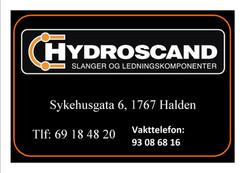 Hydroscand.jpg
