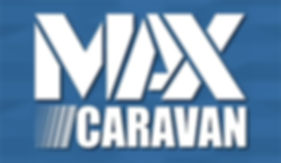 max caravan logo 600w (002).jpg