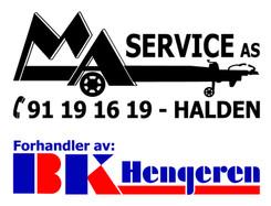 MA service forhandler av BK hengeren.jpg