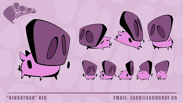 ZACH_GRAY_002.jpg