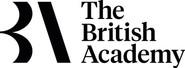 BA_Primary-Logo-Black-jpg.jpg