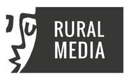 RuralMedia_Logo_Grey_edited.jpg