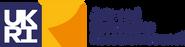 UKRI_AHR_Council-Logo_Horiz-RGB-2.png