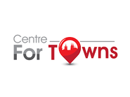 centre for towns.png