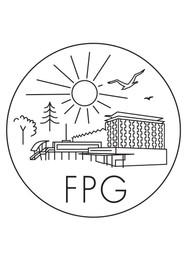 FPG_280x280mm_ƒ.jpeg[35072].jpg