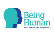 Being-Human-logo-standard.jpg