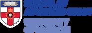 1-Colour-Logo-Blue-Text-RGB-3.png