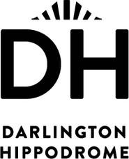 DH_logo_black[2305843009424336782].jpg