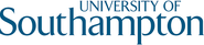 UoS Logo.png