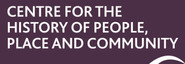 IHR - Centre for the History of People,
